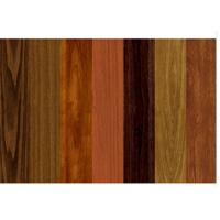 Cheap Gloss Multi Color Wood Paint Solid / Fine / Cherry Wood Varnish Non-toxic for sale