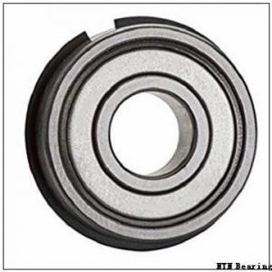 NTN 4T-30218DF tapered roller bearings Manufactures