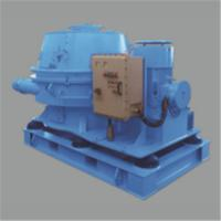 VERTICAL CUTTING DRYER Manufactures