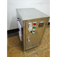 Bubble Nano Ozone Generator For  For Water Purification Industrial  HLYZ-012 Manufactures