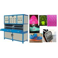China 2015 Durable KPU/TPU/PU upper shoes machine for factories 23 years experience leading manufacturer on sale