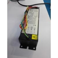 150W Street Light Constant Current Led Driver , IP67 Waterproof Led Power Supply Manufactures