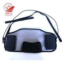 China Personal Care Memory foam Neck Stretcher Hammock for Neck Pain Relief on sale
