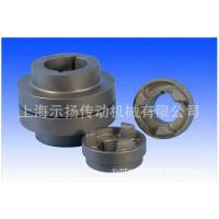 Shaft Coupling And Jaw Coupling Or HRC Coupling Manufactures