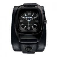 China Latest Colorful Fashion Wrist nixon Watches for men on sale