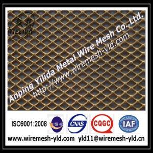 expanded metal screen,metal sheet filter Manufactures