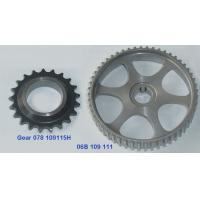 Auto Repair kits or Timing kits for Audi A3 A4 1.8 with high clicks Manufactures