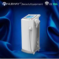 China 2014 china best products distributors wanted alibaba china 808nm diode laser on sale