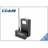 Buy cheap 1W Mini COFDM Transmitter HDMI CVBS from wholesalers