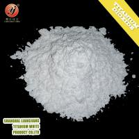 Rutile Chloride Process Titanium Dioxide R920 Professional Company to Produce Manufactures