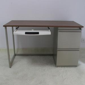 Metal 750mm Manual Height Adjustable Desk MDF Dining Table Manufactures