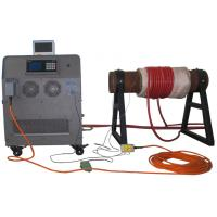 1450°F Induction Brazing Machine  Manufactures