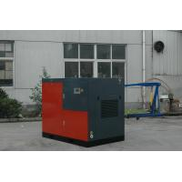 Cheap 400KW Screw Type High Pressure Breathing Air Compressor 535 HP Energy Saving Compressors for sale