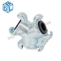 3-Way Connection,Blankend,Hose End with Collar,Washer for universal couplungs,Air Hose Coupling Manufactures