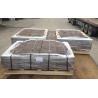 Buy cheap JIS G4051 S45C steel plate high carbon steel from wholesalers