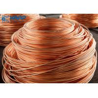 China Small Density Iron Wire Coil Lightweight High Welding Perfomance Ornaments on sale