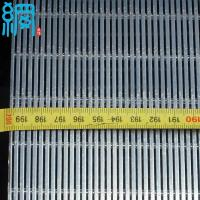 China Wire Mesh Sieve Screen Flat Panel (ISO9001:2008 Factory) on sale