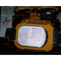 Cheap Volvo Vcads Heavy Duty Truck Diagnostic Scanner Volvo vcads 88890180 interface with PTT 1.12 for sale