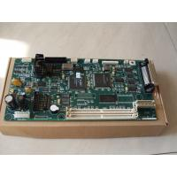 Encad Novajet 750/700/736/630/800/850 Mother Board(Main Board) with USB and Balanced Interface Manufactures