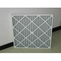 GN Pre Filter for Clean Air System Manufactures