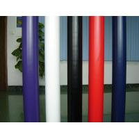 Stationery PVC Film Manufactures