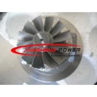 Turbocharger Cartridge HX40 4032790 K18 Material Turbo Cartridge Manufactures