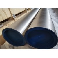 Super Reheaters ASME SA213 TP316 Seamless Stainless Tubes Manufactures