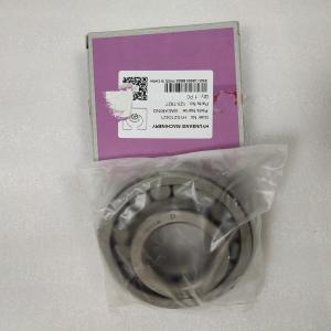 Caterpillar Machine Parts Bearing 129-7859 129-7927 1968392 1786545 For 320E 321C Manufactures