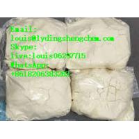99.6%  purity SGT263,sgt-263 manufacturer ,Pharmaceutical Intermediates Manufactures