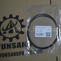 2H-3935 5F-3106 095-1563 Excavator O Rings 07000-15175 D9N E3512B WA470 Manufactures