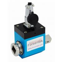 Cheap Rotary torque sensor fastening torque measurement tightening torque measurement for sale