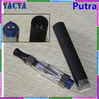 650MAh Screwless Putra Ego C Cigarette With Resistance 2.0hm - 2.4Ohm Manufactures