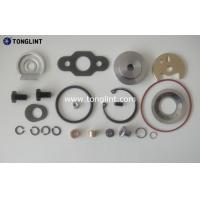 OEM TD025 Engine Spare Parts Turbo Repair Kit for Mitsubishi / Hyundai Turbocharger Parts Manufactures