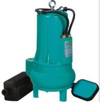 Buy cheap Wq-50 Submersible Drainage Pump from wholesalers
