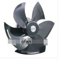Sheet Steel Quiet Exhaust Blower Fan For Bathroom Air Conditioning Terminals Manufactures
