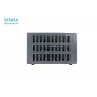 3KW 5KW DC AC Coupled Inverter Battery Solar Charger Manufactures