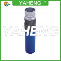 Cheap T36 T46 T56 High Precision Reaming Expansion Reamer Front End & Back End Type for sale