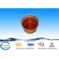 Dark Brown and colorless liquid  Formaldehyde free textile fixing agent for red color Manufactures