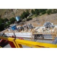 China High quality Drilling Mud Solids control System, oil rig equipment suppliers on sale