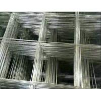 Stability Welded Steel Wire Mesh Hot Dipped Galvanized Construction Wire Mesh Manufactures