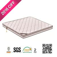 Quality Sleepwell Admire Rubberised Coir Mattress for ultimate comfort sleep for sale