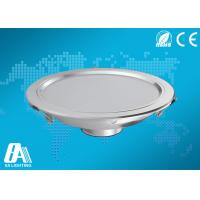 21w Aluminum Recessed Led Downlights 2800k Led Downlight Lamps Manufactures