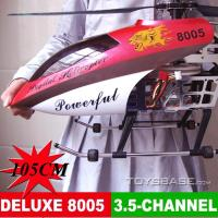 Big RC Helicopter,3.5CH Alloy 105cm Biggest Gyro Helicopter Toy,R/C Helicopter RC Toy Helicopter Manufactures