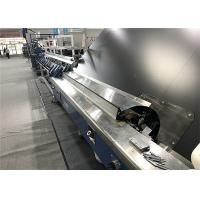 2.5KW Automatic Bar Bending Machine For Insulating Glass Shape Glass Bar Bending Manufactures