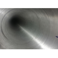 ASTM A213 TP310S Seamless SS Tube Manufactures