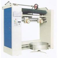 Cheap Wet expanding machine for cylindrical knitted fabric stentering process KD-1300 for sale