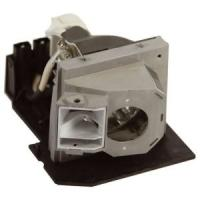 projector lamp SP-LAMP-013 Manufactures