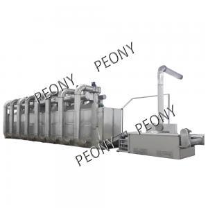 Cannabis Plant Vacuum Dryer Manufactures