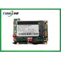 3G 4G Wireless Video Transmission Module With SIM Card Slot SDK OEM Manufactures