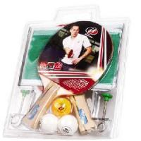 Table Tennis Combo Set (632-M) Manufactures